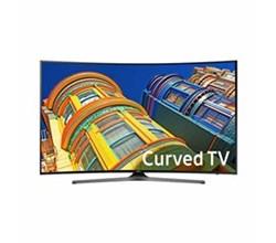 Samsung TV Professional Displays samsung b2b un65ku6500fxza