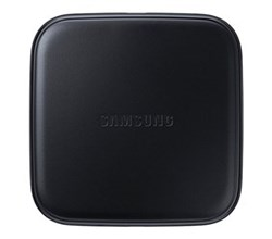 Samsung Wired  samsung b2b ep pg905ibegus