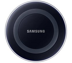 Samsung Wired  samsung b2b ep pg920ibust3