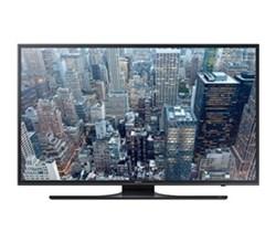 Samsung TV Professional Displays samsung b2b un65ju6500fxza