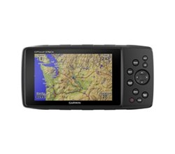 Garmin GPSMAP Handhelds garmin gpsmap 276Cx
