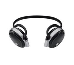 Motorola Bluetooth Headsets motorola s305