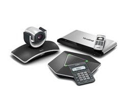 Video Conferencing Kits yealink vc400