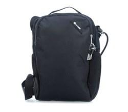 Pacsafe Everyday Backpacks pacsafe vibe 200
