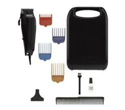 Wahl Animal Clippers wahl 9160 210