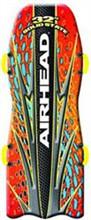 Snow Tubes  airhead ahfs 5401