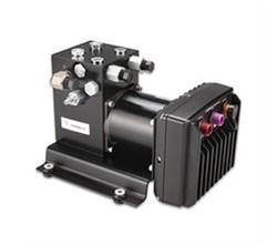 Garmin Marine Autopilot Components garmin 010 n0705 60 gph smartpump