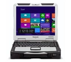 Panasonic Toughbooks panasonic bts cf 3110452km