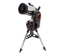 Celestron NexStar Series Telescopes celestron 12090