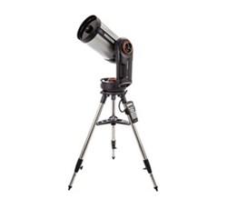 Celestron NexStar Series Telescopes celestron 12091