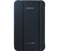 Blue Cases samsung galaxy tab 3 book cover
