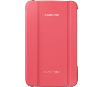 samsung galaxy tab 3 7 inch book cover
