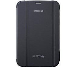Samsung Cell Phone Cases samsung galaxy note book cover