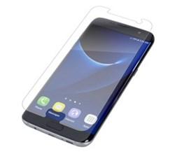 Samsung Screen Protectors  samsung g7ehws f0b