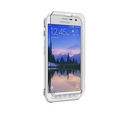 Samsung Screen Protectors  samsung ivb85430