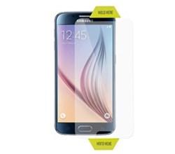 Samsung Screen Protectors  samsung gs6alingls t