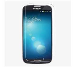 Samsung Screen Protectors  samsung ss0014