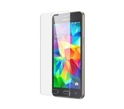 Samsung Screen Protectors  samsung 13347vrp