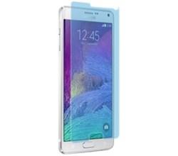 Samsung Screen Protectors  samsung ivb81593