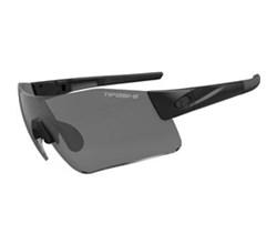 Tifosi Optics Outdoor Sunglasses tifosi blockade