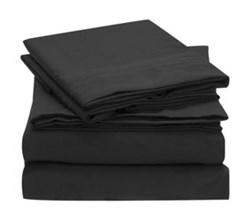 Mattress Sheets  simmons mellanni bed sheet