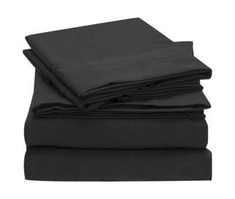 simmons mellanni bed sheet
