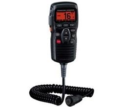 Standard Horizon Speaker Mics standard horizon cmp31b