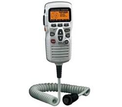 Standard Horizon Speaker Mics standard horizon cmp31w