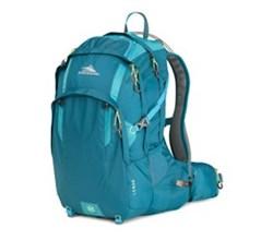 High Sierra Biking Backpacks high sierra lenok 22l