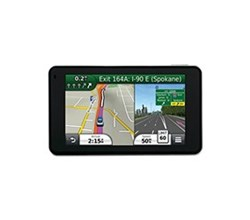 Garmin GPS with Lifetime Maps and Traffic Updates garmin nuvi3490lmt