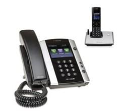 Polycom Wireless Desktop Bundles polycom 2200 48500 001