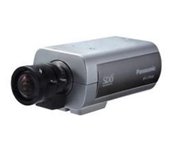 Panasonic Analog Cameras panasonic wv cp630