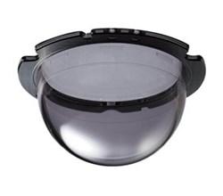 Panasonic Camera Shields Covers  panasonic wv cr1s