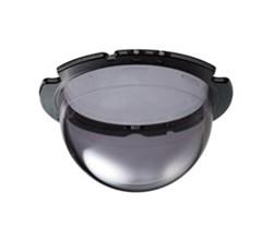 Panasonic Camera Shields Covers  panasonic wv cw4sa