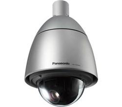 Panasonic Analog PTZ Cameras panasonic wv cw594a