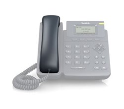 Extra Handsets And Cords yealink hndst t19