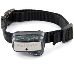 PetSafe Collars PBC00 12725