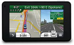 Garmin GPS New Arrivals garmin nuvi3450