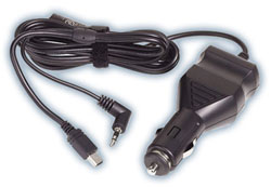 RoadMate 1400 Series Chargers magellan generic an0201swxxx