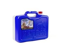 4x4 North America 4x4 north america portable food container