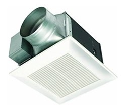 Panasonic View All Ventilation Fans panasonic fv 0511vks1