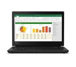Toshiba Laptops toshiba ps463u 05c044