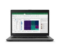 Toshiba Laptops toshiba pt263u 0kd06h