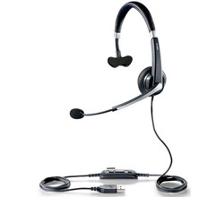 Products for PC  jabra voice 550 mono