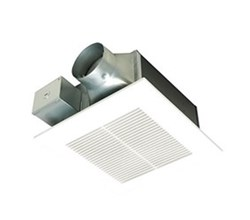 Panasonic View All Ventilation Fans panasonic fv 0811vf5