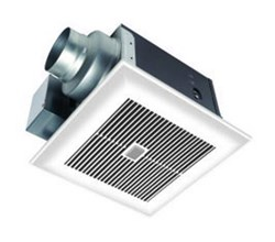 Panasonic View All Ventilation Fans panasonic fv 11vqc5