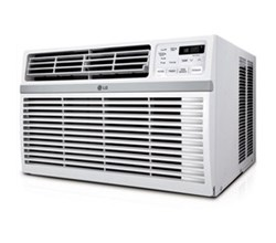 Window Air Conditioners lg lw1816er