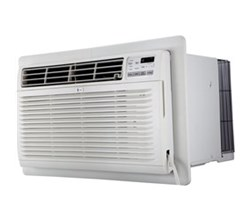 Thru the Wall Air Conditioners lg lt0816cer