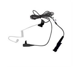 Motorola Headsets motorola pmln7269