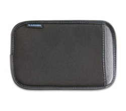 Cases for 5 inch Garmin GPS garmin 010 11793 00